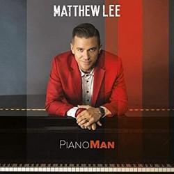 Pianoman (2018)