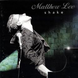 Shake (2006)
