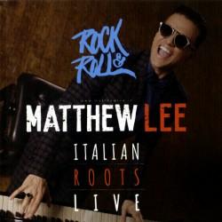 Italian Roots (2017)